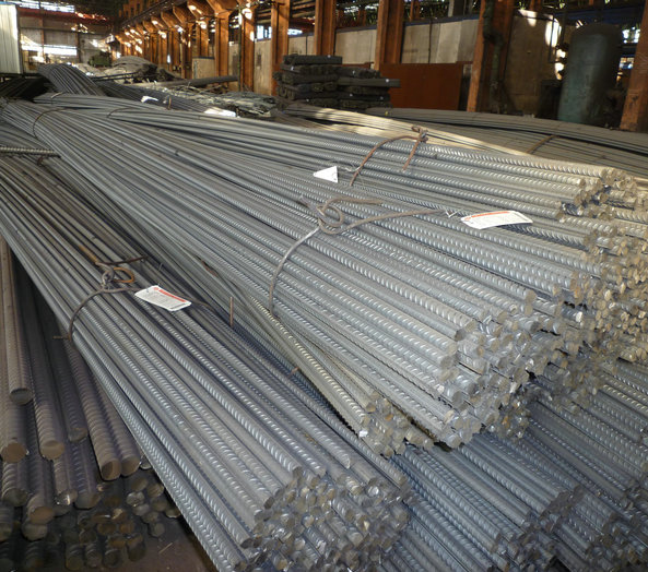 Hardware Building Material : Building materials and hardware manufacturer